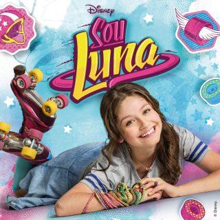 Soy-Luna-CD