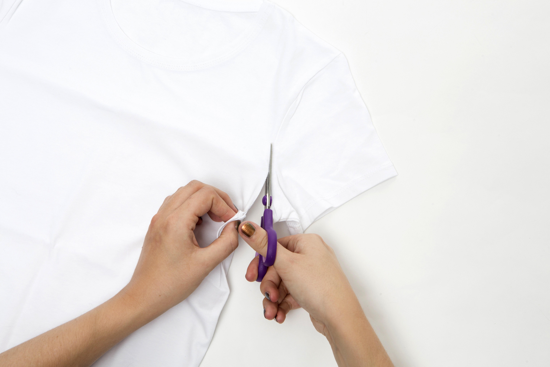 SoyLuna-t-shirt1
