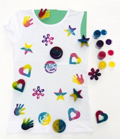 Soyluna-t-shirt5