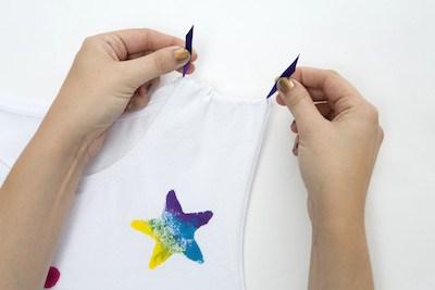 soyluna-t-shirt6