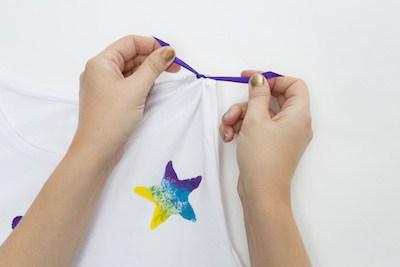 soyluna-t-shirt7